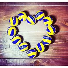 ❤️ by @volleyball_in_kz #pallavolo #volley #volleyball #volei #voleibol #siatkówka #beachvolley #mikasa