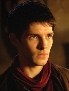 Colin Morgan is My Star : Photo Merlin Colin Morgan, Merlin Cast, Best Tv Series Ever, Merlin And Arthur, Face Photo, Face Expressions, Male Face, Good Movies, Favorite Tv Shows