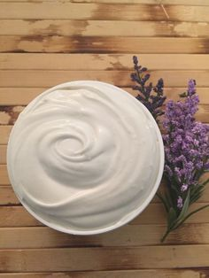 Triple Whipped Organic Unrefined Shea Butter Body Moisturizer Pink Sugar 16 Oz | eBay