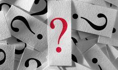 Temel hukuk sorularından kaç tane doğru yapmamız lazım ki geçme notu alabilelim
