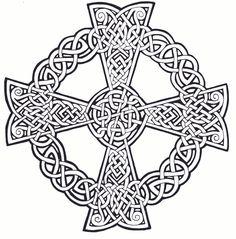Известные славянские символы и их значение - БОГИ - ГОРДОСТЬ РУСИ - Каталог статей - РУСЬ БЫЛИННАЯ