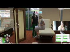 The Sims 4 Doctor Career Playthrough Part 11 | Rachybop