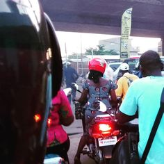 #Zemidjan #Benin #Traffic #Latergram #Africa #MotoTaxi #Wanderlust #Adventures  #iphonesia#photooftheday#jj#iphoneography#instagood#instagram#instagramhub#iphoneonly#igers#instamood#sky#gang_family#bestoftheday#webstagram#ig#iphone#iphone4#gmy#jj_forum#all_shots