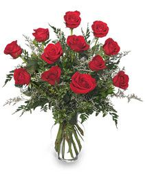 16 best anniversary flowers images on pinterest anniversary anniversary flowers from flowers to go your local colorado springs co florist flower shop order anniversary flowers directly from flowers to go your mightylinksfo