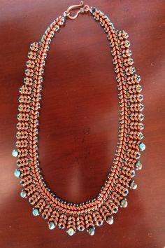 beadslide2