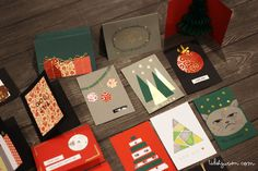 TIDSTJUVEN - Finheter, vardag och foto November, Gift Wrapping, Gifts, Paper Wrapping, Presents, Wrapping Gifts, Favors, Gift Packaging, Present Wrapping