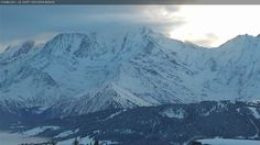 Foto Bollettino Neve Les Portes du Mont: http://www.bollettinoneve.net/bollettino-neve-les-portes-du-mont.html Bollettino neve Alpi settentrionali francesi #neve #montagna #snowboard #snow #mountain #sciare #inverno #ski #skislope #skier #skiing #winter #alpi #alps #appennini alps | italy | ski chalet | snowboarding | heritage site | Snow Style | Snow photography | Snow Falls | mountain photography | snowy mountains | mountain photography | Mountains and snow | snow mountain | mountaineering…