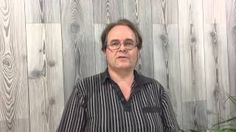 Paul Avis - YouTube Men Casual, Youtube, Mens Tops