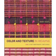 Weave-Away: New weav