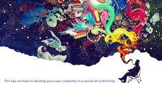 creativity - Google Search