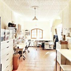 Numon Atelier