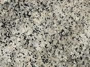 Yose Milt Granite is available in different types of sizes, colors and patterns with polished here. Visit at http://bhandarimarbleworld.com/  #Marble   ,   #KishangarhMarble   and   #ItalianMarbleMumbai