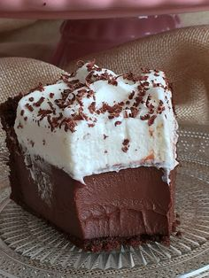 Sin Gluten, Chocolate Cake, Great Recipes, Sweet Tooth, Cheesecake, Deserts, Cupcakes, Cooking, Easy