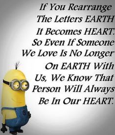 Today Lol Minions funny pictures with captions (02:10:54 AM, Monday 12, October 2015 PDT) – 10 pics