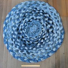 recycled denim - AOL Image Search Results