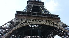 Love this Peek experience! Check out Eiffel Tower Entry and Tours