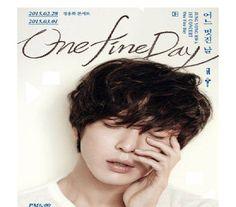 """¡Yonghwa de CNBLUE continúa con mucho éxito sus promociones solistas con """"One Fine Day""""! ¡La última hazaña del idol es que vendió las entradas de su tour asiático en solamente 5 minutos! Las ventas..."""