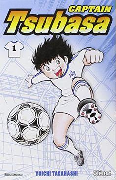 Tsubasa est un garçon de 11 ans qui ne vit que pour le football. Alors qu'il vient d'emménager dans une nouvelle ville, il surprend deux écoles rivales qui se disputent le terrain de foot municipal. Impressionné par Wakabayashi, qui prétend être le meilleur gardien de but du Japon, il le défie en duel de façon spectaculaire. C'est alors que Tsubasa se fait remarquer par Roberto, un ancien membre de l'équipe du Brésil, qui deviendra son entraîneur personnel pour faire de ce jeune génie le…