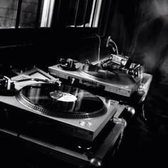 #dj #music