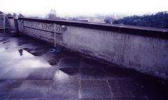 Prague, 1997