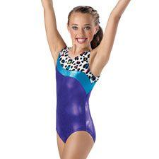 c81bd6464 492 Best Gymnastics Leotards images