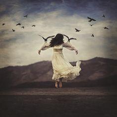 Nicole-Burton-Parvana-Photography-model-is-photog-Surrender.jpg (1200×1200)