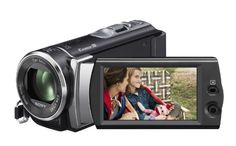 Nothing found for Camera Photo Sony Hdr High Definition Handycam 8 9 Mp Camcorder With Optical Zoom And 16 Gb Embedded Memory Black 2012 Model Lomo Camera, Mini Camera, Camcorder, Camera Cards, Camera Prices, Camera Shop, Camera Reviews, Powershot, Accessories