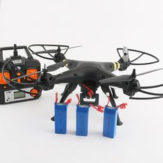 US $10.00 - 55.55  Original battery 11.1V 2000mAh X8AMG brushless rc drone Helicopter extra Batteries motor propeller Protective frame Spare Parts