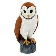 Safari Ltd® Barn Owl