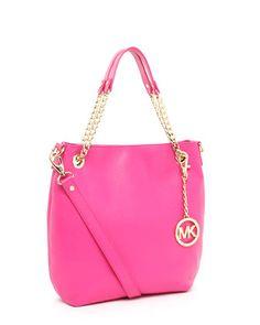 e88777c2385a Michael Kors USA: Designer Handbags, Clothing, Menswear, Watches, Shoes, And  More