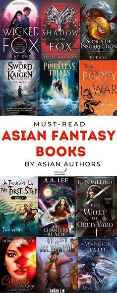 110 Books Ideas Books Book Worms Good Books