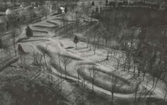 Mound Builders: Osage, Omaha, Mandan, Kansa and Akansea, and Ponca, Concur That They Built Ohio's Serpent Mound
