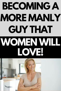Dating Advice For Men, Dating Tips, Boyfriend Advice, Dating Book, How To Find Out, How To Become, Full Body Workout Routine, Hypothyroidism Diet, Can You Take