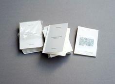 Livre «Le champ démocratique» de Philippe Soussan aux Éditions Intuiti - 2014 - 2€