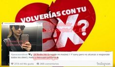 http://es.blastingnews.com/showbiz-y-tv/2016/06/volverias-con-tu-ex-oriana-no-cumple-sus-compromisos-en-chile-y-seria-multada-00973493.html