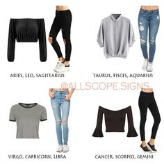 The Do This, Get That Guide On Virgo Zodiac Star Sign – Horoscopes & Astrology Zodiac Star Signs Zodiac Signs Astrology, Zodiac Star Signs, Scorpio Zodiac, Virgo Horoscope, Astrology Chart, Zodiac Clothes, Zodiac Sign Fashion, Teen Fashion Outfits, Mode Style