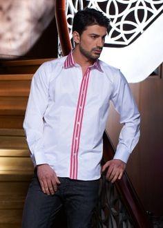 ALI_5736 Ali, Bomber Jacket, Fitness, Jackets, Shirts, Fashion, Down Jackets, Moda, Fashion Styles