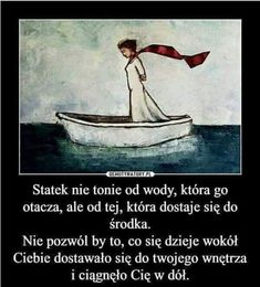 (20) Główna / Twitter True Quotes, Motivational Quotes, Inspirational Quotes, Plus Belle Citation, Romantic Quotes, Life Motivation, Humor, Some Words, Motivation Inspiration