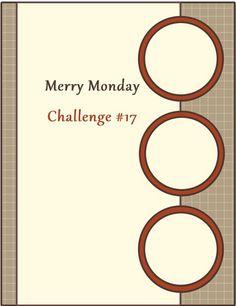 merry monday #17