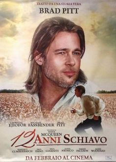 12 Years A Slave [TRUEFRENCH]  [HD 720p]