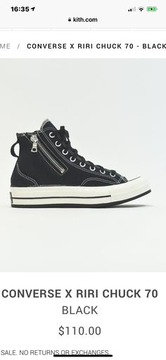 e986fee6c2a 8 Best Converse images