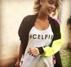 #AdidasGirl
