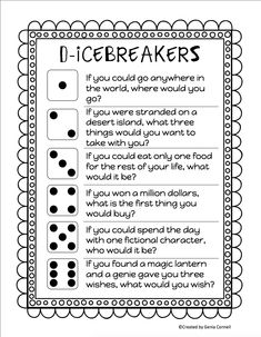 Ice breaker games for kids children getting to know 23 ideas for 2019 games children 528258231291409419 Get To Know You Activities, First Day Of School Activities, School Games, Team Building Activities, Therapy Activities, Team Building Exercises, Therapy Worksheets, Icebreaker Activities, Icebreakers For Meetings