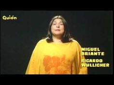 mercedes sosa - La maza - YouTube