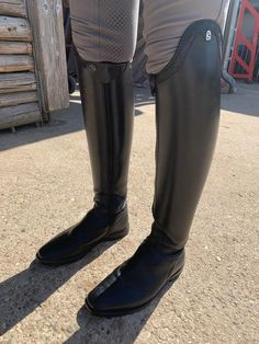 Equestrian Boots, Riding Boots, Fitness, Shoes, Fashion, Horse Riding Boots, Moda, Zapatos, Shoes Outlet