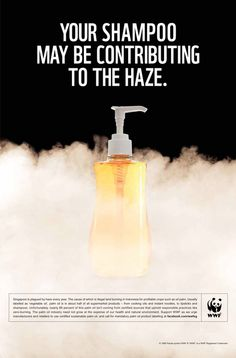 Do you want to find out why? #shampoo #beauty #tips