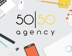 "Check out new work on my @Behance portfolio: ""50 