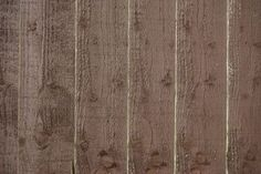 how to white wash wood paneling for camper. http://www.ehow.com/how_6382122_whitewash-wood-panels.html