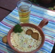 Joes Crab Shack Blue Crab Dip Copycat Recipe