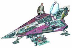 150203_Cross-Sections of Star Wars_10.jpg